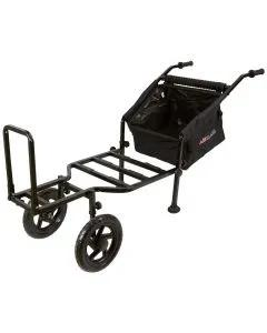 Advanta X5 Match Barrow