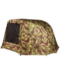 Advanta Discovery CCX DPM One Night Stand Bivvy Wrap