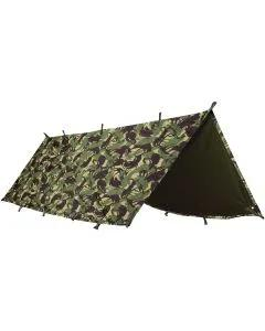 Advanta Discovery CCX Summit Camo Basha