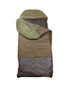 Advanta Discovery CX4 4 Season Sleeping Bag