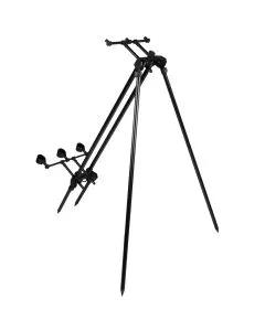Advanta Discovery RVS 3 Rod Pod