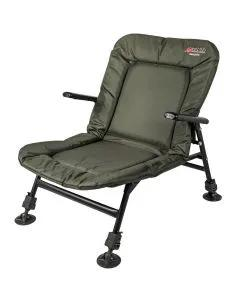 Advanta Endurance Low Chair 9