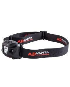 Advanta HT-330B Headtorch