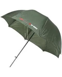 "Advanta X5 50"" / 125cm Brolly"