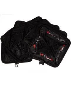 Advanta X5 Carp Keepnet 3m