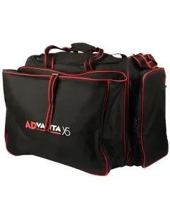 Advanta X5 Carryall Large