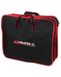 Advanta X5 Double Net Bag