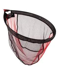 Advanta X5 Grab Landing Net