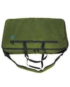 Angling Technics Carry Bag for Microcat