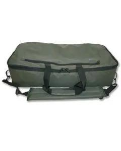 Angling Technics Custom Carry Bag Technicat