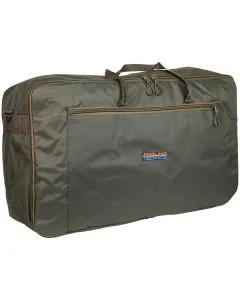 Angling Technics Microcat HD Custom Carry Bag