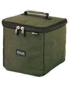 Aqua Black Series Coolbag