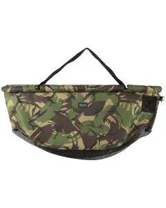 Aqua Camo Bouyant Weigh Sling XL