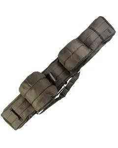 Avid Carp A-Spec 5 Rod Extra Protection Holdall