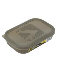 Avid Carp Bait Tub Small