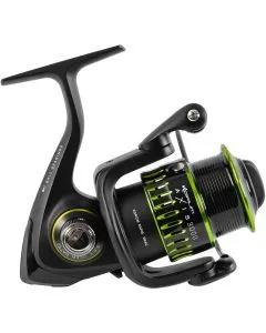 Korum Axis Reels2