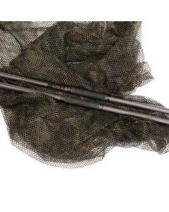 Nash Scope Black Ops Carp Landing Net