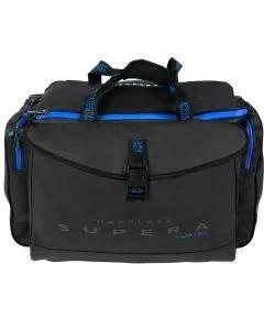 Preston Hardcase Supera Carryall