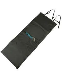 Catfish Pro MK2 XXL Catfish/Pike Unhooking Mat With Flap