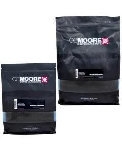 CC Moore Betaine Ultramix Pellets