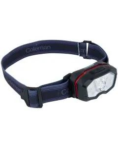Coleman CXO+ 150 LED Head Torch