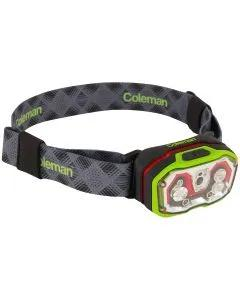 Coleman CXS+ 300 LED Rechargeable Head Torch