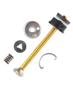 Coleman Powerhouse Pump Repair Kit
