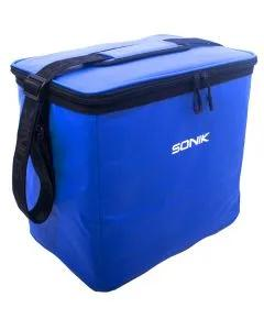 Sonik Large Sea Cool Bait Bag