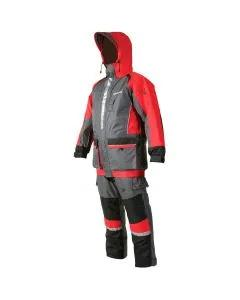 Daiwa Entec 2 Piece Floatation Suit