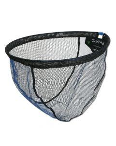 Daiwa Tournament Litepower Rubber Landing Nets