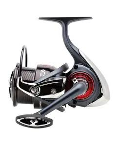 Daiwa 20 Tournament Reel