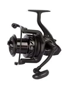 Daiwa Black Widow Reel