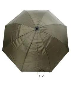 Daiwa Green Brolly