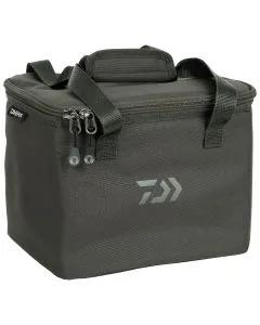 Daiwa Infinity System Large Accessory Cool Pouch