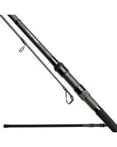 Daiwa Powermesh C2 Carp Spod Rod