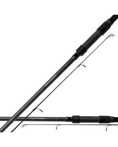 Daiwa Powermesh Rods