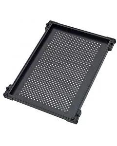 Daiwa Shallow Winder Tray 20mm
