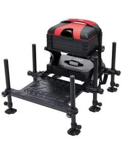 Daiwa Tournament 800 Seat Box