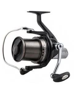 Daiwa Tournament Basia QDX Reel