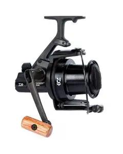 Daiwa Tournament S (Series Black) Reel