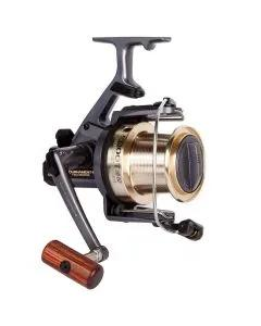 Daiwa Tournament-S Reel