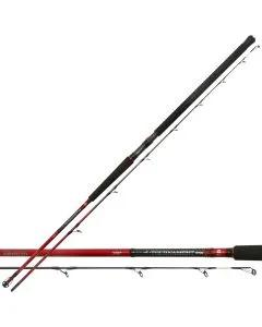 Daiwa Tournament Uptide Boat Rod
