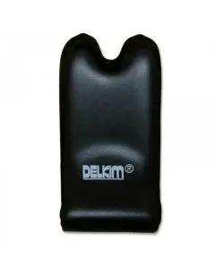 Delkim Hard Case