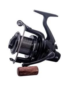 Sonik Dominator-X RS Big Pit Reel