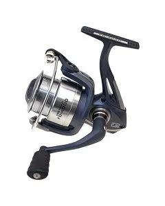 Drennan FD 4000 Float Feeder Reel