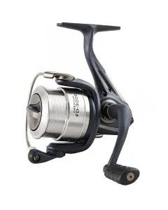 Drennan FD3000 Float Reel