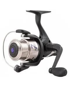 Drennan Series 7 Float 9-30 Reel