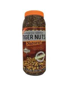 Dynamite Baits Frenzied Mini Tiger Nuts