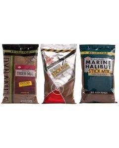 Dynamite Baits Stick Mix