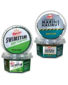 Dynamite Baits Swim Stim Ready To Use Paste